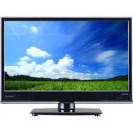 【特価】SANSUI 地上デジタル 16型液晶テレビ SDN16-B11が12,800円