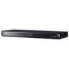 【ポイント多め】 500GB HDD搭載 BDレコーダー パナソニック DMR-BRS520 超特価27,720円(実質)~ 送料無料