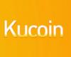 【インベスター伝】 KuCoinのKCSトークン貯金で年利6.3%?