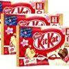 【特価!さらに割引!】ネスレ日本 キットカットミニ紅白パック 3袋パックが激安特価!