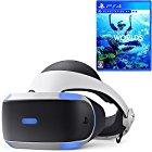 本日&プライム限定【初売り】PlayStation VR が激安特価!