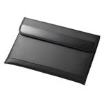 【週末限定】Lenovo ThinkPad X1 Carbon プレミアム ケース 4Z10F04133 送料込10368円