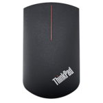 【週末限定】Lenovo ThinkPad X1 ワイヤレスタッチマウス 4X30K40903 送料込5832円