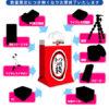 【福袋】Just MyShop 決算ウルトラ袋 18KS-999 PC・SIMフリースマホ入り!? 10点以上 税込39800円→実質34400円 送料無料
