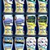 【WEB限定】ザ・プレミアム・モルツ 新幹線デザイン缶 ベストセレクション 350ml×12本(6種×2本)が激安特価!