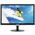 VIEW SONIC 21.5型ワイドモニター フルHD TNパネル VX2252MHが実質2,260円