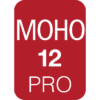 【18日まで】Moho Pro 12 アニメーション作成ソフト ダウンロード版 送料不要3218円 割引券適用で2218円から