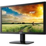 【箱破損】Acer KA220HQbid 21.5インチフルHD液晶モニタ 送料込9980円