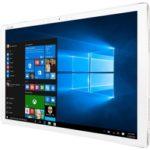 ASUS TransBook3 Penタブレット SSD256GB/メモリ8GB T305CA-GW017Tが59,800円