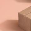 ★【18時】Amazon タイムセール祭り!カスタマーレビュー4.0以上の商品が多数登場!最大7.5%ポイント還元キャンペーンのエントリーも受付中!