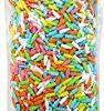【急げ!超特価!】1kgボトルタブレット 約1400粒が激安特価!