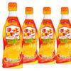 【今日】12本]アサヒ 「ほっとレモン」<希釈用> 1,250円など!【送料無料】