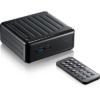 ASRock Beebox-S 7100U/B/BB Core i3-7100U搭載NUCベアボーン 送料込28058円
