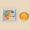 【開始・スピードくじ】濃厚焼きチーズタルトの無料引換券を配布!【要Yahooプレミアム】
