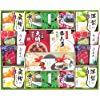 京竹風庵 京の清涼菓 和菓子18個セット 1,519円(84円/個)!2000円以上 or プライム会員は送料無料!