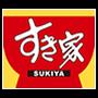 すき家で牛丼・カレー・うなぎが何度でも70円引き「SukiPass」を200円で販売中