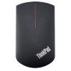 【週末限定】Lenovo ThinkPad X1 ワイヤレスタッチマウス 4X30K40903 送料込4,860円