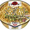 【タイムセール】日清 麺NIPPON 京都金色鶏白湯ラーメン 114g×12個が激安特価!