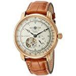 ★【本日限定】ニクソン・ダニエルウェリントン腕時計が特価!
