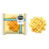 【開始・スピードくじ】ファミリーマートの北海道産 ミルクのワッフルの無料引換券を配布!【要Yahooプレミアム】