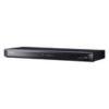 【ポイント多め】 1TB HDD搭載 BDレコーダー パナソニック DMR-BRZ1020 超特価41,220円(実質)~ 送料無料