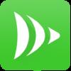【12/17まで】DiXiM Play Fire TV版(Fire TV/Fire TV Stick用プレーヤーアプリ) 買切りプラン 700円送料不要!